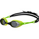 arena Cobra Goggle green/black